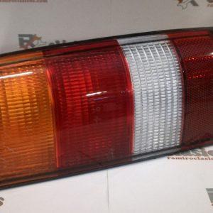 Plástico piloto der. Opel Kadett D 8.79 …