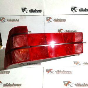 Bloque Óptico Antiniebla Trasero Izquierdo  Alfa Romeo 75
