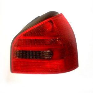 Bloque Óptico Trasero Derecho Audi A3