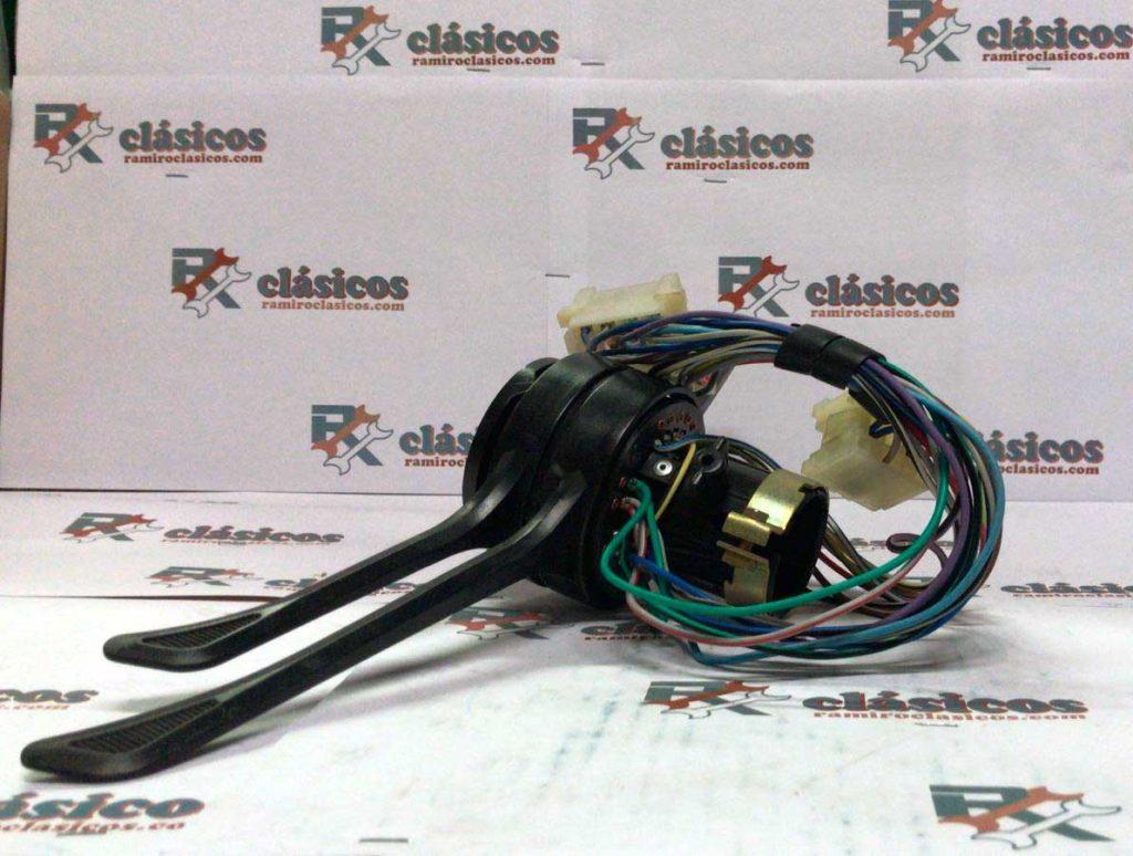 Conmutador Seat CLX 77>79